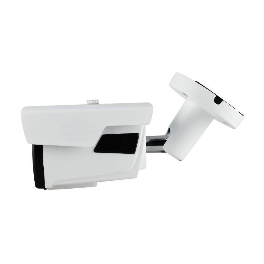Telecamera varifocale 2.8 - 12 mm - 5 mpx poe integrato  e micro sd slot - TELECAMERE IP | Lorwen.it
